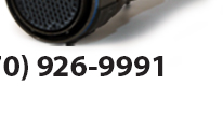 Orb Design & Manufacturing phone number